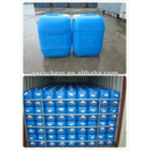 Phosphoric Acid 85% (Food grade) CAS 7664-38-2