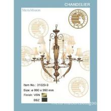 Big chandelier,Golden chandelier,lighitng fixtures,hotel/home lighting