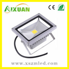 high lumen led food light with 80lm/W, 3 years warranty,with RE ROHS