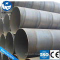 Good Quality Carbon Pipe Steel Scaffold