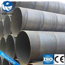 Gute Qualität Carbon Pipe Stahl Gerüst