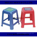 Plastic Furniture Round Stool Mould