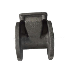 Sand casting and investment casting valve parts