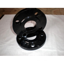 Epoxy Powder Coating SO FLANGE