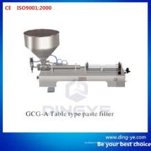 Table Type Paste Filler (GCG-A)