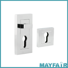 Buy industrial lock and door hardware