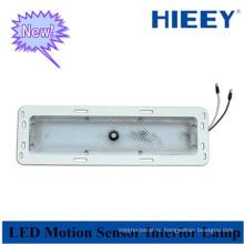 IP67 Светодиодный датчик движения салона автомобилей караван лампа автомобиля датчик движения интерьер светодиодный свет с высоким качеством
