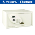 Safewell Rl Panel 230mm Height Laptop Safe for Hotel