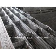 Geschweißte Leitergewebe (Fabrik und Lieferant)