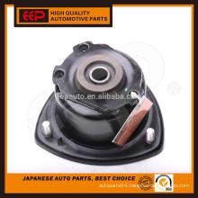 shock absorber mount for Suzuki SQ420 / 5G416 / VITARA 98- 41810-65D11