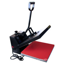 Heat press transfers with good price