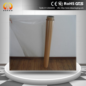 high barrier PVDC coated BOPP film