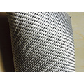 High Strength PET Filament Woven Geotextile