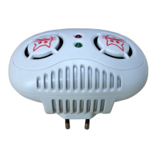 Wholesale Dual function Mosquito Repeller and mouse repeller 2 in 1