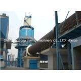Full Set of Ceramsite \Ceramic Production Line Large Production Line Ceramic Production Line Manufacturer