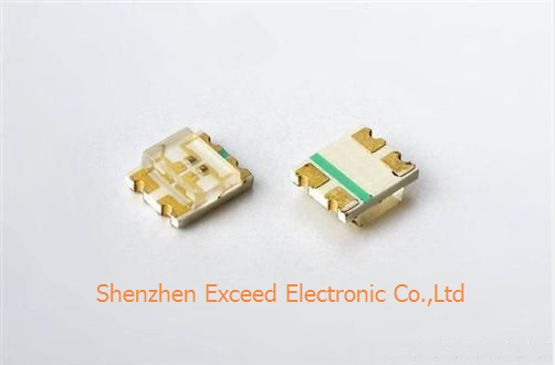 SMD LED Light Components