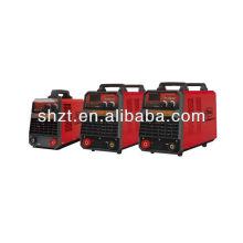 Inverter DC MMA soldador Voltaje doble ZX7-315S