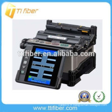 Machine d'épissage à fibre haute définition Fujikura FSM-80s