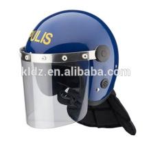 FBK-P01 Anti Control helmet