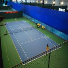 High Quality PVC Sports Flooring Inroll for Tennis Indoor