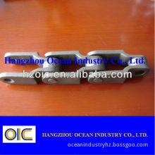Cc600 Cast Steel Chain