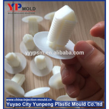 China high precision plastic prototype 3d printing service