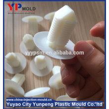 Китай высокоточный пластиковый прототип 3d-сервис печати