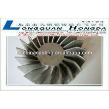 aluminum die cast enclosure,aluminum die casting parts
