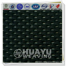 YN-5498,3d spacer double color mesh fabric