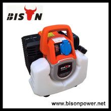 BISON(CHINA) Light Weight 8.5KG Easy Move Silent Honda Inverter Generator