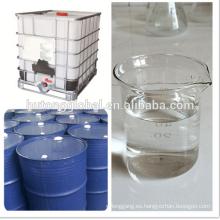 Suministro de China acetato de etilo con buen precio