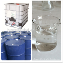 China supply Ethyl acetate with nice price