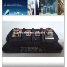 TOSHIBA elevator module MG100G1FL1
