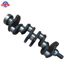 venda por atacado peças de reposição para peças de reposição do motor para WD615