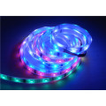 3 ans de garantie 120pcs 3014 LED Strip