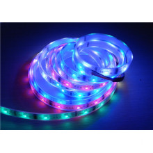 Custom Fashion Elegant 3014 geleid hoog CRI led strip