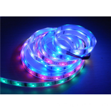 3 jaar garantie 120pcs 3014 LED Strip