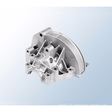 Custom Casting Die Cast Aluminum Alloy Products