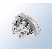 Produtos de liga de alumínio fundido sob medida