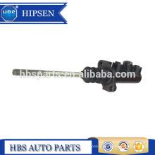 OEM 15/908200 15908200 15-908200 do cilindro mestre do freio das peças sobresselentes de JCB
