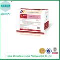 Lincomycin Hydrochlorid lösliche Pulver Medikamente