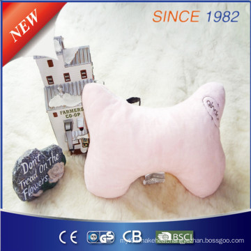 Heating Massage Pillow /Electric Heating Pillow