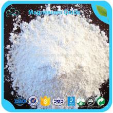 De Bonne Qualité oxyde calcique caustique industriel de magnésium avec le bas prix
