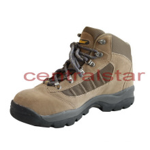 Latest Fashion Outdoor Walking Boots (CA-09)