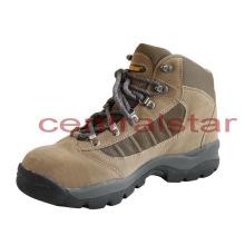 Las últimas botas para caminar al aire libre de la moda (CA-09)
