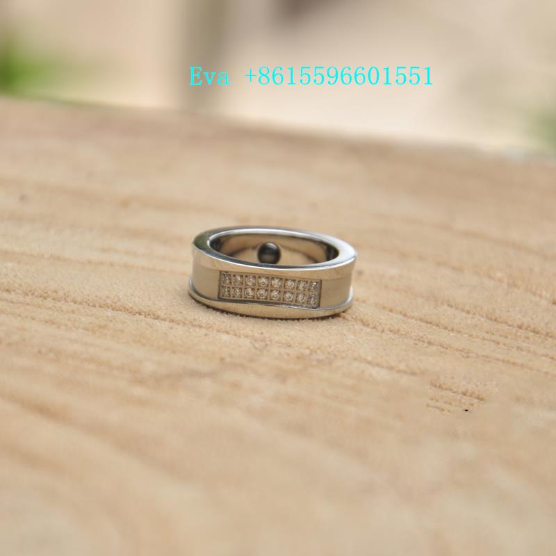 Titanium Ring 05 Jpg