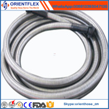 Good Quality and Price Bop Control Hose in China