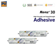 Высокая прочность высокая эластичность OEM одобрил Ренц 30 герметик