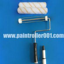 270mm Microfiber Paint Roller