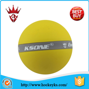 big lacrosse ball massage ball